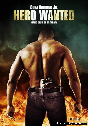 Hollywood Wanted Movie In Hindi Download Movies